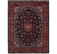 Link to 310cm x 390cm Farahan Persian Rug