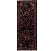 Link to 3' 6 x 9' 4 Darjazin Persian Runner Rug