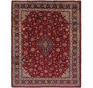 Link to 10' 4 x 12' 9 Sarough Persian Rug