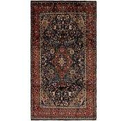 Link to 157cm x 295cm Shahrbaft Persian Rug