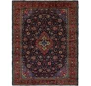 Link to 310cm x 400cm Sarough Persian Rug