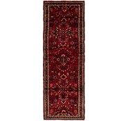 Link to 3' 4 x 10' 6 Liliyan Persian Runner Rug