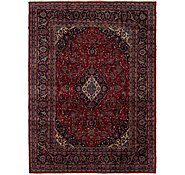 Link to 8' 2 x 10' 9 Mashad Persian Rug