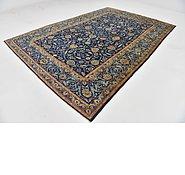 Link to 8' 4 x 12' 3 Isfahan Persian Rug