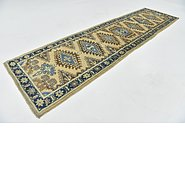 Link to 3' x 12' Viss Persian Runner Rug