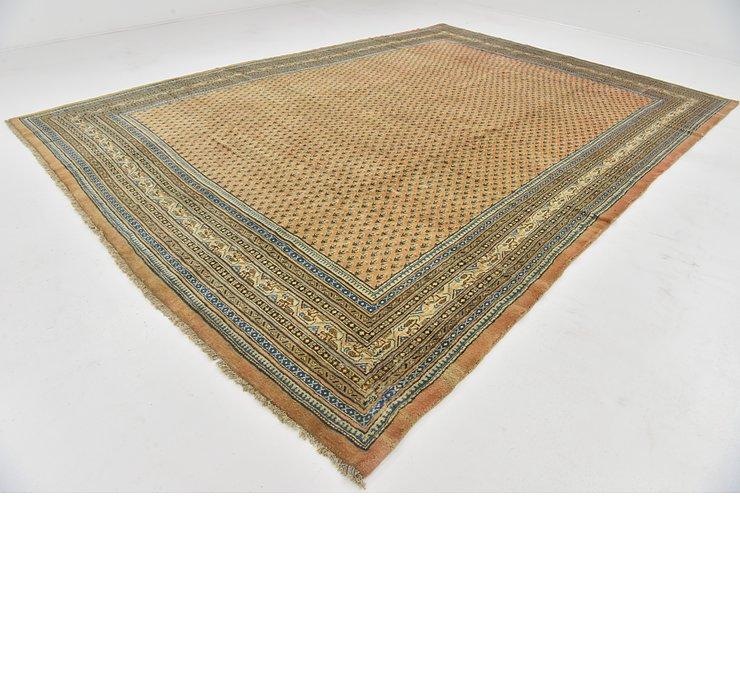 11' x 15' Botemir Persian Rug