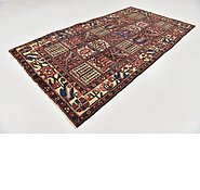 Link to 5' 3 x 9' 10 Bakhtiar Persian Rug
