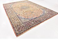 Link to 305cm x 420cm Mashad Persian Rug