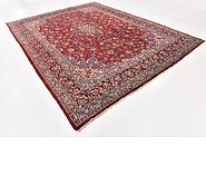 Link to 9' 9 x 12' 10 Shahrbaft Persian Rug