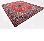 Link to 328cm x 422cm Sarough Persian Rug