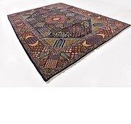 Link to 10' 2 x 13' 8 Isfahan Persian Rug