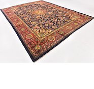 Link to 10' 4 x 14' Mahal Persian Rug