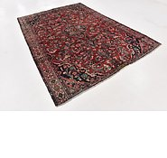 Link to 7' x 9' 9 Liliyan Persian Rug