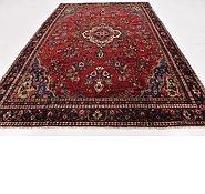 Link to 8' x 11' Liliyan Persian Rug