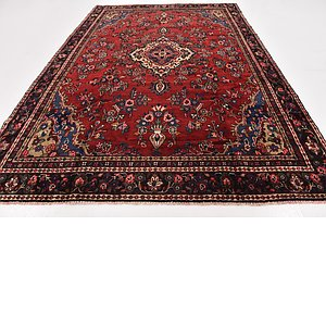 Link to 245cm x 335cm Liliyan Persian Rug item page