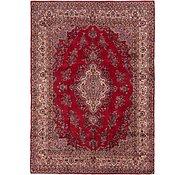 Link to 305cm x 420cm Shahrbaft Persian Rug