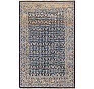 Link to 208cm x 320cm Farahan Persian Rug