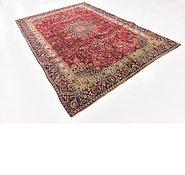 Link to 7' x 10' 2 Kashmar Persian Rug