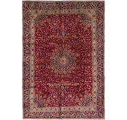 Link to 7' x 10' 2 Kashmar Persian Rug