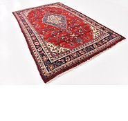 Link to 7' x 10' 10 Shahrbaft Persian Rug