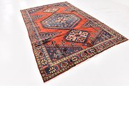Link to 6' 8 x 10' 2 Viss Persian Rug