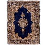 Link to 9' 10 x 13' 2 Kerman Persian Rug