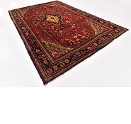 Link to 7' 8 x 11' 5 Liliyan Persian Rug