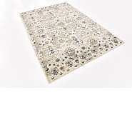Link to 5' 3 x 7' 7 Tangier Rug