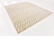 Link to 8' x 10' Tangier Rug