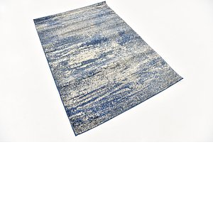 Link to 4' x 6' Loft Rug item page