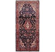 Link to 4' 8 x 10' 7 Mahal Persian Runner Rug