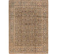 Link to 10' 2 x 13' 10 Farahan Persian Rug