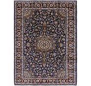 Link to 10' x 13' 10 Kashmar Persian Rug