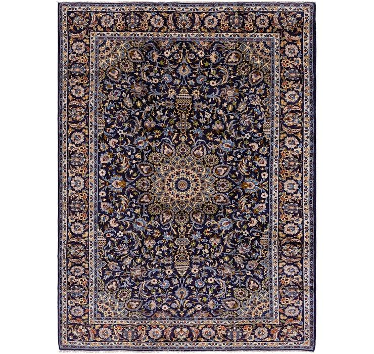10' x 13' 10 Kashmar Persian Rug