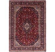 Link to 295cm x 422cm Kashan Persian Rug