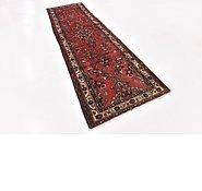 Link to 3' 2 x 11' 4 Liliyan Persian Runner Rug