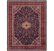 Link to 10' 5 x 13' 9 Shahrbaft Persian Rug