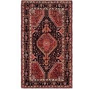 Link to 165cm x 292cm Tuiserkan Persian Rug