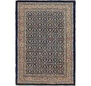 Link to 300cm x 415cm Farahan Persian Rug