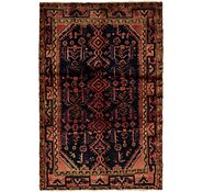 Link to 3' 4 x 5' 4 Malayer Persian Rug