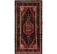 Link to 152cm x 275cm Tuiserkan Persian Rug