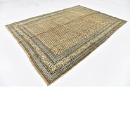 Link to 7' x 10' 5 Botemir Persian Rug