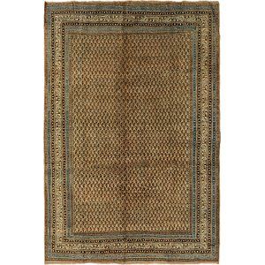 Link to 213cm x 318cm Botemir Persian Rug page