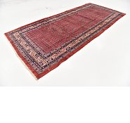 Link to 4' 7 x 11' Botemir Persian Runner Rug