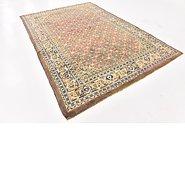 Link to 7' 3 x 10' 8 Farahan Persian Rug