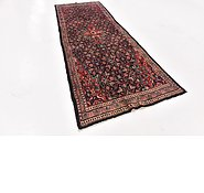 Link to 4' 3 x 11' 6 Farahan Persian Runner Rug