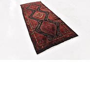 Link to 4' x 10' Sirjan Persian Runner Rug