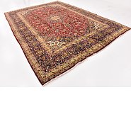 Link to 290cm x 400cm Mashad Persian Rug