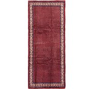 Link to 4' 4 x 10' 3 Botemir Persian Runner Rug