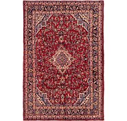 Link to 7' x 10' 4 Shahrbaft Persian Rug